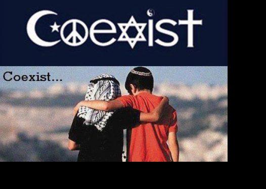 cropped-coexist-e1461127531806.jpg