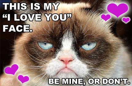 grump_valentine