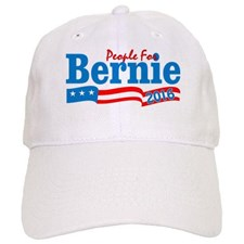 bernie hat