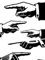 Finger-pointing-225x3002
