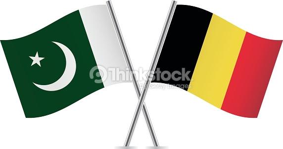 pak-brus flags