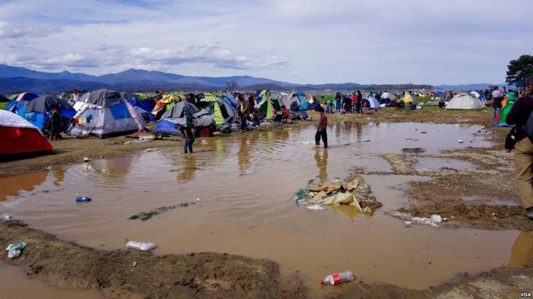 ref-camp4