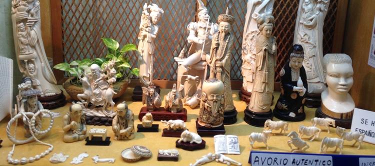 ivory trinkets.jpg