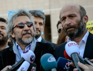 FILES-TURKEY-POLITICS-MEDIA-TRIAL-SENTENCE