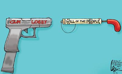 gun2.png