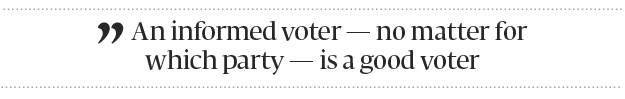 informed-voter-is-good-voter