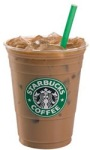 starbucks-iced-coffee1