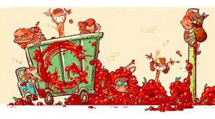 tomatinagoogle