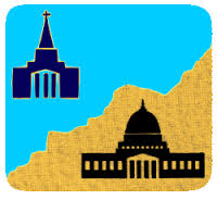 church-state2
