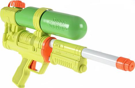 guns2supersoaker