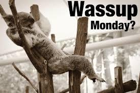 Monday-header