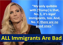 coulter-5