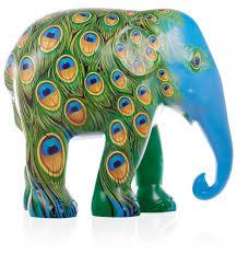 elephant parade2