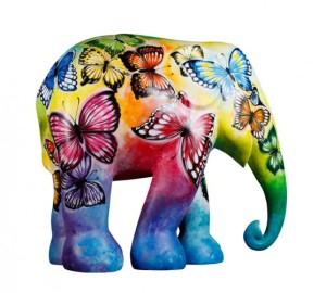 elephant parade5