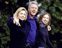 Hillary-3.jpg