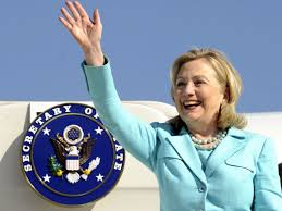 Hillary-4
