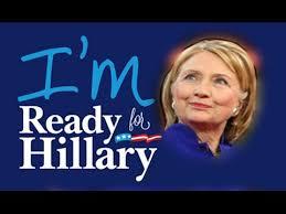 Hillary-5