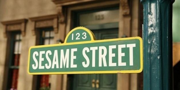 sesame street-2.jpg