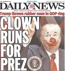 trump-clown2
