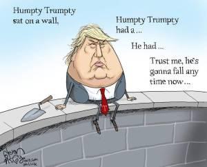 trumpty dumpty 3