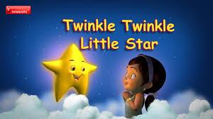 twinkle-star.jpg