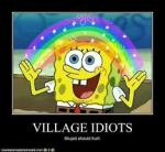 village-idiot-3