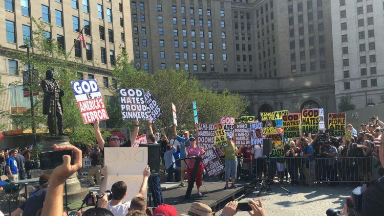 wbc protest