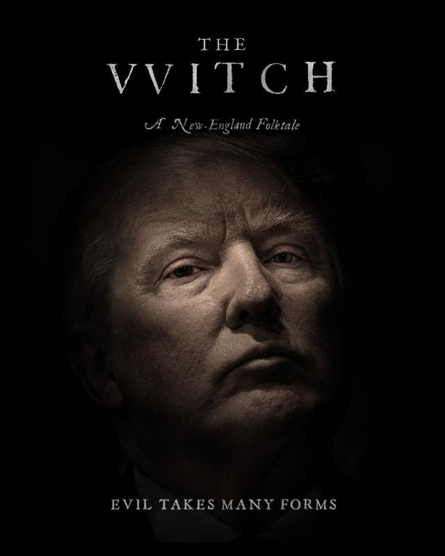[Image: witch-trump.jpeg?w=750]