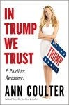 coulter-book-new