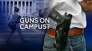 gun-college-2