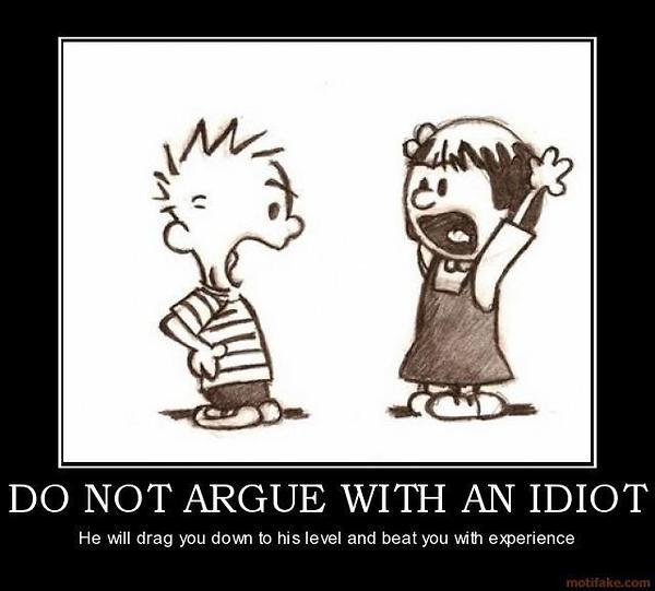 idiot - photo #47