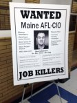 lepage wanted poster