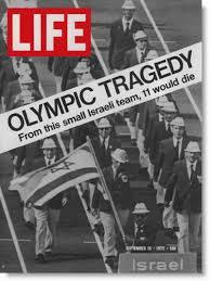 olympics 1972