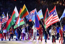 olympics-parade.jpg