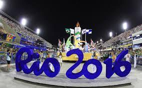 olympics-Rio.jpg