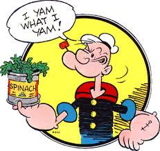 Popeye-2