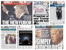 trump-news