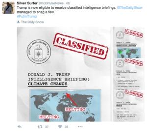 trump-security-briefing