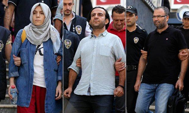 Turkey-1.jpg