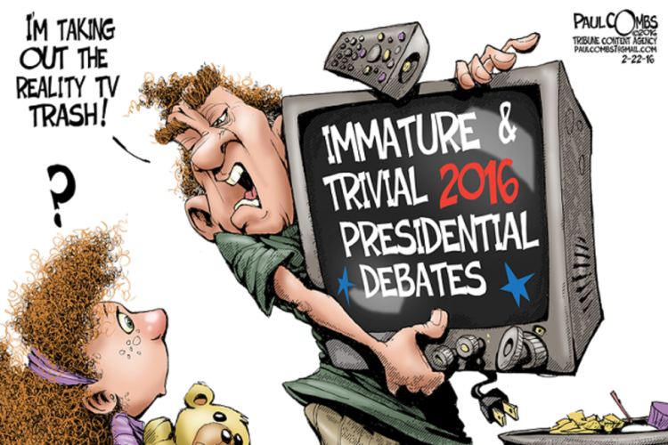 debate-f