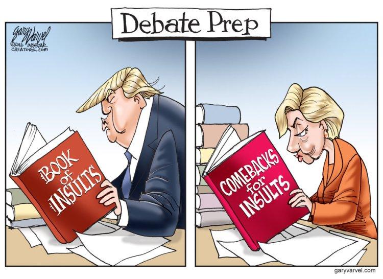 debate-h