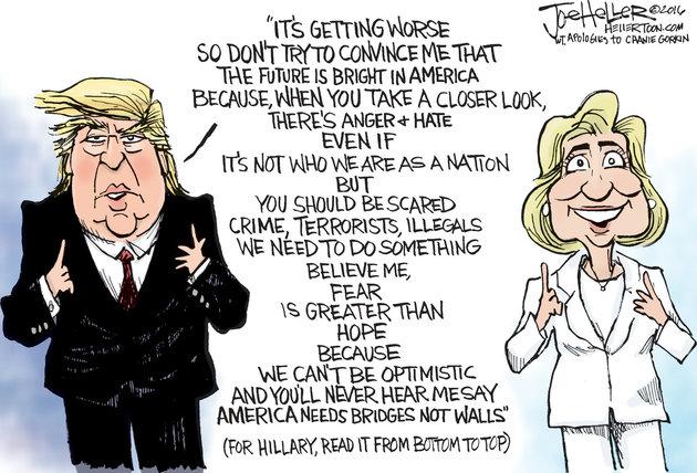 debate-i