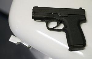 gun-idiot-1