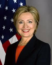 Hillary-8