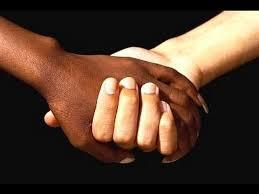 racial-5
