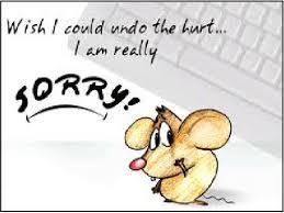sorry-4