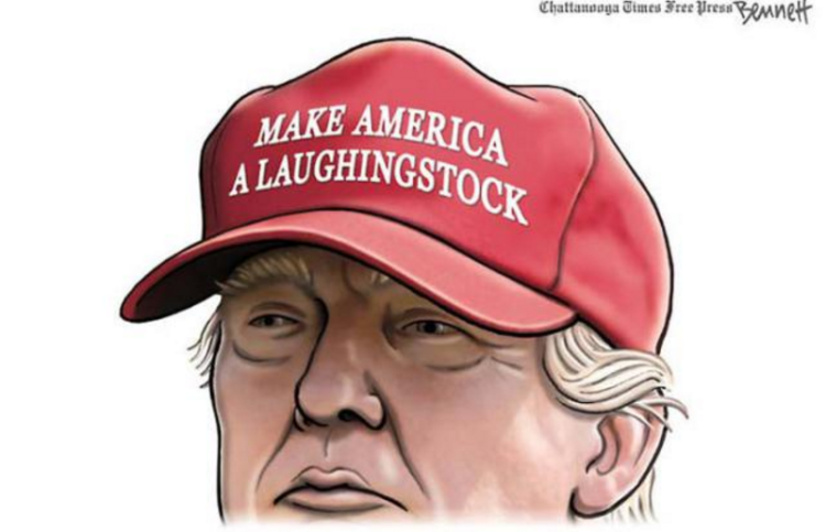 trump-laughingstock.png