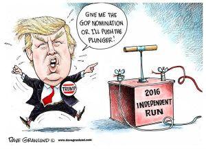 trump-tantrum