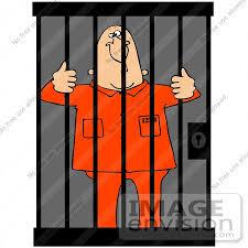 arpaio-jail