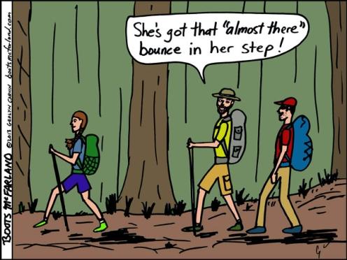 hike-1
